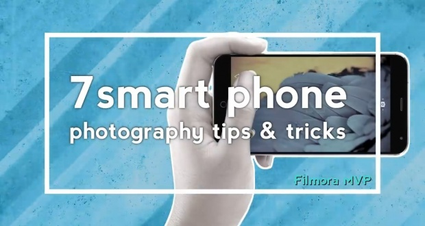 7_smart_phone_photography_tips_tricks_